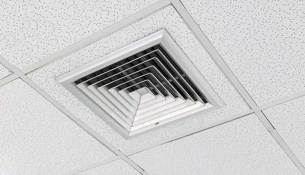 Goede Afzuiging Badkamer : Installateur uit zeist voor mechanische ventilatie